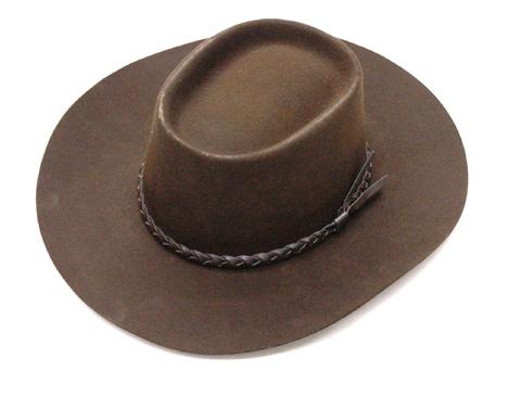 HT4900 Winchester Hat 9817c071fbd8