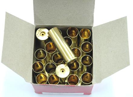 Ka2705 50 70 Brass Cases Qty Of 1