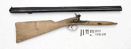 Antique Gun Kits Best 2000 Antique Decor Ideas