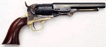 rh0415 uberti 1862 pocket navy revolver