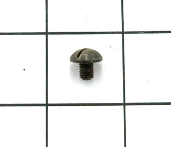 SC0743 Hammer Screw (Repro ) For Reproduction Enfield Rifles